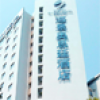 Seaview Hotel of Shenzhen OCT group