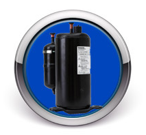 Residential-pool-heat-pump-9