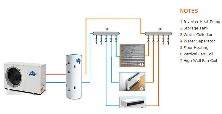 myers inverter wiring diagram roadtrek inverter wiring diagram