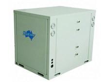 Heat Pump Blueway Heat Pump Swimming Pool Heat Pump Air Conditioner Manufacturer