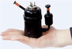 Compressor 220170-1