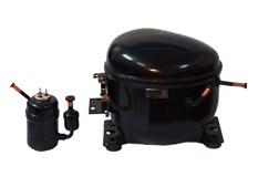 Compressor 220170-5