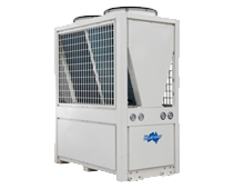 Commercial Swimming Pool Heat Pump