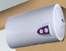 mini water cooler & heat pumps