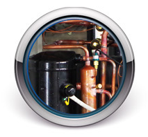 Residential-pool-heat-pump-3