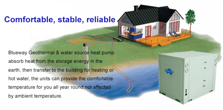 Geothermal-heat-pump1