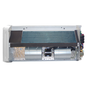 Ptac Packaged Terminal Air Conditioner Manufacturer Blueway